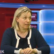 'Sumnjam da su Slavko Linić, sudac Miškulin i Pavičić naručili ubojstvo mojih unuka!'