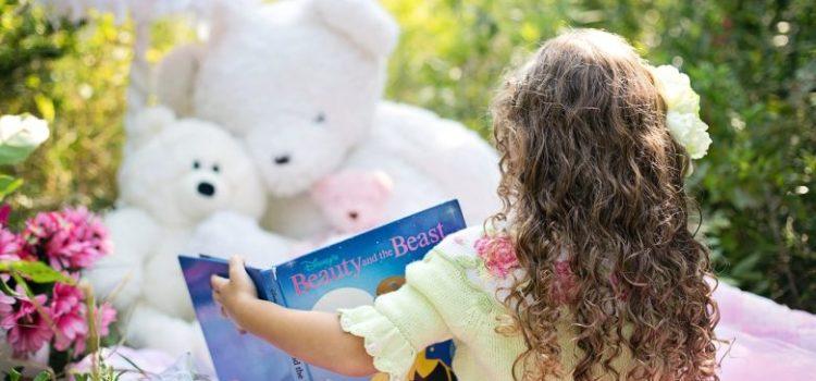 Kako poboljšati pažnju i koncentraciju djece
