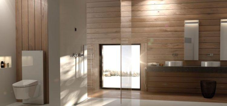 Kvalitetna rješenja za savršenu kupaonicu