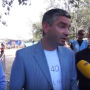 'Miletića povezuju s drogom, zato skrivaju da se par u Istri predozirao?!'