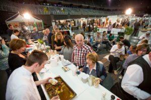 festival hrane i vina
