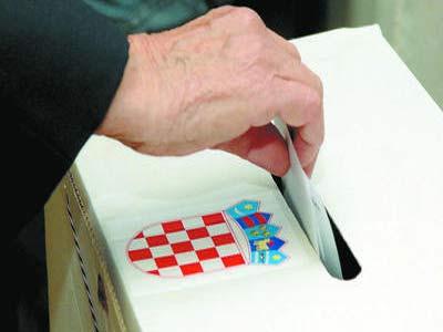 IZBORE ODGODITI Osim Kanade, ni u Irskoj Hrvati neće moći glasati zbog epidemioloških mjera!
