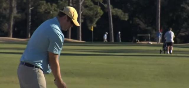 Golf ipak na Srđu, lokacijska dozvola postala izvršna