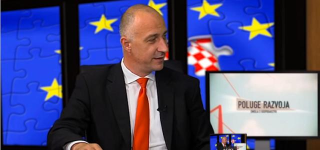 LAŽU da EU traži da se ugrade razdjelnici, grijanje poskupljuje ZBOG KORUPCIJE