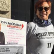 SRUŠILI LINIĆA: 'Bez imuniteta, Slavko će brzo u Remetinec!'