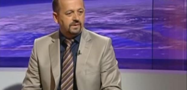 Dr. Lovrinović: Neuki novinari i interesne skupine lažu da izazovu strah od Mosta