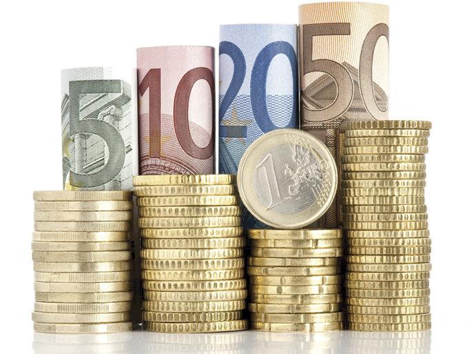 NE ZNA SE TKO JE VLASNIK HNB-a: Je li Republika Hrvatska uopće vlasnik Hrvatske narodne banke?!