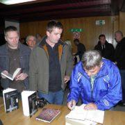 Predstavljeno najizvornije svjedočanstvo uzvišene bitke za Vukovar