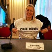 BRUXELLES U ČUDU: Zar RH zataškava naručeno ubojstvo djece i štiti osumnjičenog policajca?!