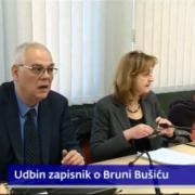 Hrvatski sudovi SKRIVALI DOKAZE protiv Udbe: potvrda da Udba i danas vlada Hrvatskom!
