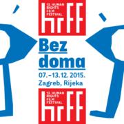 HRFF-om dominiraju filmovi na temu izbjeglica, migracija i njihovih izazova