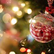Sretan Božić svim čitateljicama, čitateljima i prijateljima portala Promise.hr