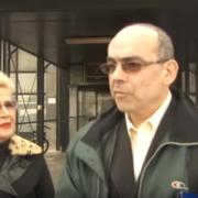 Vesna Balenović: Oni koji su me POKUŠALI UBITI, sada na sličan način 'ubijaju' Petrova!