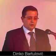 'Hrvati moraju prijaviti sve pokretnine, zlatne lančiće, novac…, SLIJEDI OTIMANJE'