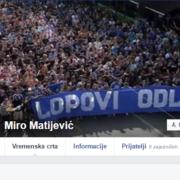 POKRET OTPORA kriminalu i korupciji NEZADRŽIVO SE POČEO ŠIRITI Hrvatskom!