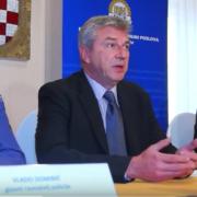 I SDP-ovci za smjenu Lozančića i bojkot Ostojića: znaju da su RADILI PRLJAVO za Milanovića!