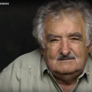 ISTINSKI DRŽAVNIK: Usporedite skromnog predsjednika Urugvaja i hrvatske političke prostitutke