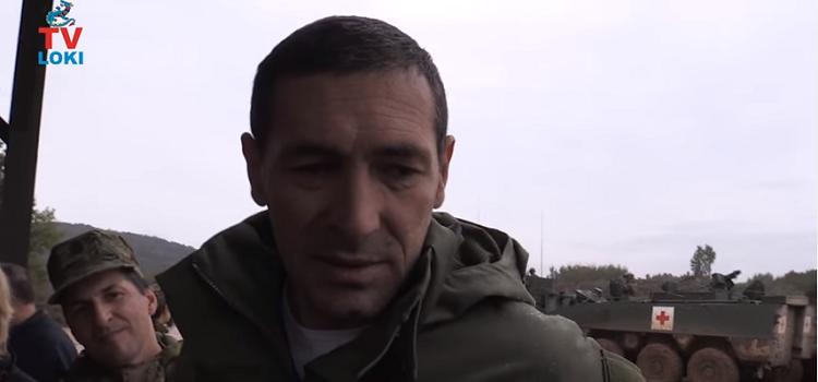 SKANDALOZNO: Milanovićevi ministri potajno Rusima daju sve vojne baze na Jadranu?!