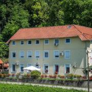 Novi LUKSUZNI DOM za starije i nemoćne u Zagrebu, osuvremenjen dom u Tuhelju