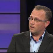 'Hasanbegović ispravlja nepravdu: Manjina neće dobiti sav novac i zlostavljati većinu!'