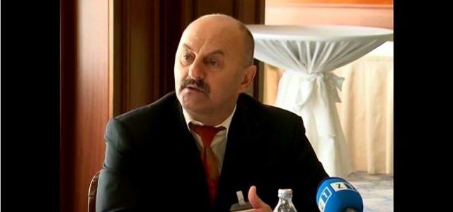 'Mandatar Orešković treba JAKO PAZITI, nude mu se 'stručnjaci' OGREZLI U KRIMINALU!'