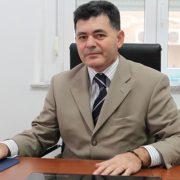 Budući ministar Ćorušić bi oko abortusa htio udovoljiti svima, pa nije udovoljio nikome