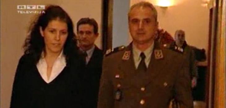 Legendarni zapovjednik TIGROVA, general Jozo Miličević – novi ministar branitelja?