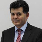 'Javni linč dio je najavljenog PAKLENOG PLANA, Vlada mora zaštiti Hasanbegovića'