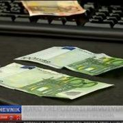 'Hrvatska dužna 236 posto BDP-a, među NAJZADUŽENIJIMA u svijetu, ali se to skriva!'