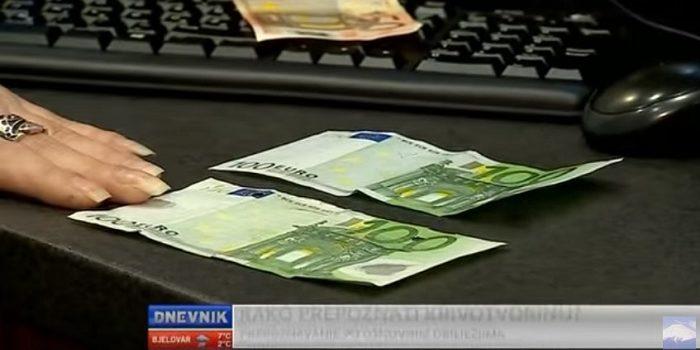 VELIKA POBJEDA FRANKA: ZABA će oštećeniku vratiti više od milijun kuna, dvostruko više od iznosa kredita?!