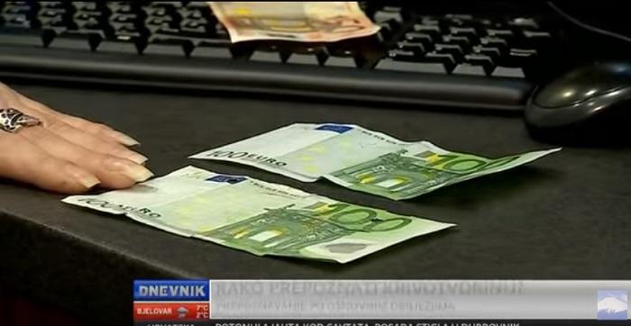 Čak 70.000 ljudi može tužiti banke i DOBITI NA STOTINE TISUĆA KUNA zbog ništetnih kredita u franku!