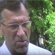Dr. SLADOLJEV govorit će u EU PARLAMENTU o KORUPCIJI u zdravstvu i kriminalu s cjepivom