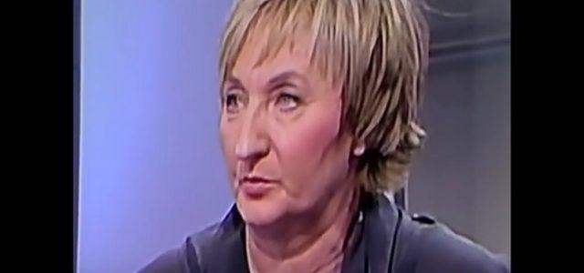 Pozadina hajke: 'KOS' i Putinovska nova revolucija presudilli: LIVKIDACIJA ODMAH!