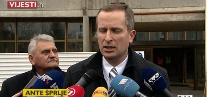 Europska Komisija OTVARA ISTRAGU OKO KRIMINALNOG Ovršnog zakona u RH!