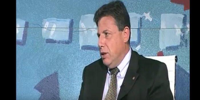 Tabaković: SESSA je zadnji koji može prigovarati Petrini, u kriminalu oko ZABE je do grla