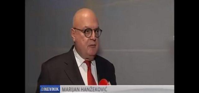 Vrhovni sud ponovno u korist HANŽEKOVIĆA i EPH, u DOSAD NEVIĐENOJ PRESUDI!