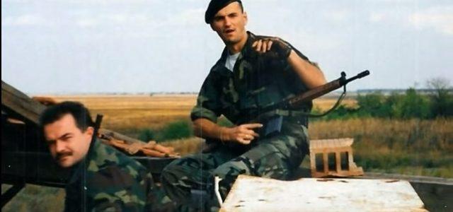 Heroju Bogdanovaca smučilo se podmetanje Borkoviću: OVO JE ISTINA O BRANKU