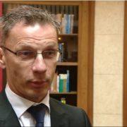 TRAŽI ZATVORENU SJEDNICU: SOA i HNB moraju objasniti kako su banke mjenicama bez pokrića financirale Agrokor