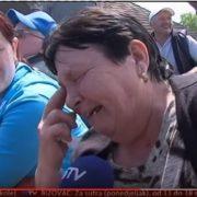 SLAVONIJA SE PRAZNI, BIJES RASTE: 'ebite se vi i vaša Hrvatska' mjesecima ruši rekorde čitanosti!