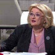 'JE LI VAS SRAM?' Braniteljima muka od 'naplaćivanja domoljublja' zastupnice Mosta
