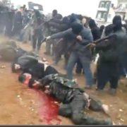ISLAMOFAŠISTI gube u Siriji, no u EU će opet udariti KRVAVO i JAKO već prije 1. svibnja