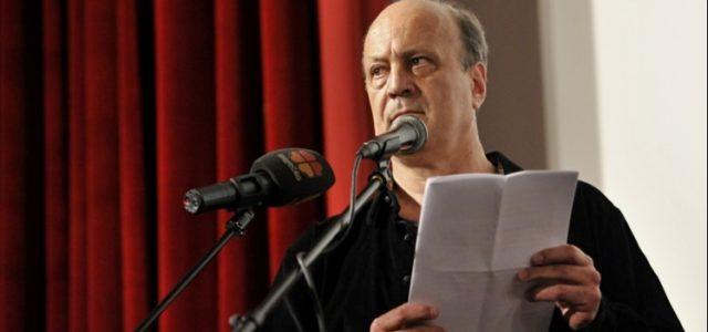 'Jasenovac-ISTINA' optužuje Goldsteina, Mesića, Josipovića, ali i Jergovića, Tomića, Butkovića