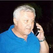 'Udario me i PRIJETIO da mi obitelj neće dočekati jutro, jer NISAM HTIO PODRŽATI SDP!'