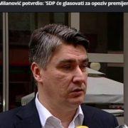 Zašto OVE VELIKE AFERE nisu sukob interesa i zašto se Milanoviću SVE OPRAŠTA?!