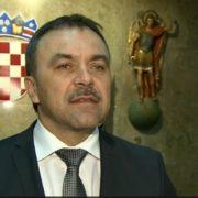 OREPIĆ ĆE NA SUD: 'MUP masovno krši ljudska prava, pod Vlahom stasa policijska država!'