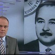 Đureković dobio SJEKIRU U ČELO, Kukavica zbog iste stvari 'samo' OPOMENU pred otkaz