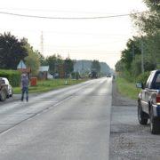 Gradonačelnik Bandić otvorio radove na obnovi glavne ceste u Sesvetama