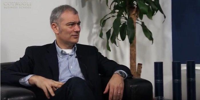 'PREZDIR GOVORI ISTINU: dokumenti KOS-a potvrđuju pljačku U KORIST TAJKUNA!'