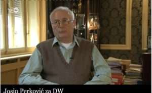 perković josip