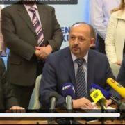 'Ekonomski program dr. Lovrinovića i monetarna reforma nude IZLAZ IZ SIROMAŠTVA'